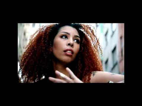 Tonos de llamada 2018-2019 |  ANNA RF Feat Teema - Aji - Istanbul