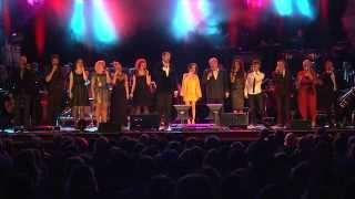 QMF 2013 - Festival Highlights