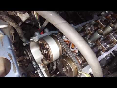 Мотор cr12 nissan micra.