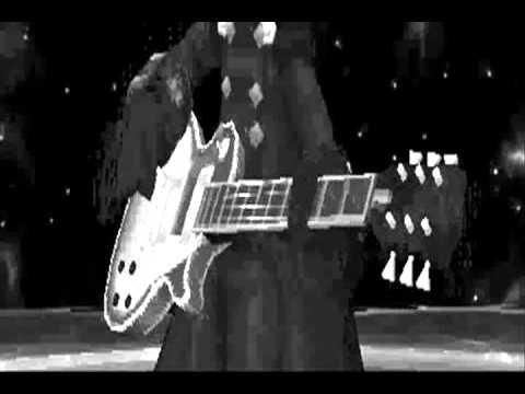 Lost Saga - CIHUY BAND ( Metallica - Buka sitik joss )