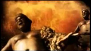мифы древней Греции Аид часть 1