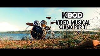 Clamo por ti - Salmistas Kabod (Videoclip Oficial)
