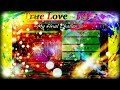 【SMM】True Love ~鬱憤~ -Don't Forget- (繋ぎ動画)