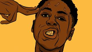 "[FREE] NBA Youngboy Type Beat 2017 - ""Sacrifices"" | Free Type Beat | Rap/Trap Instrumental 2017"