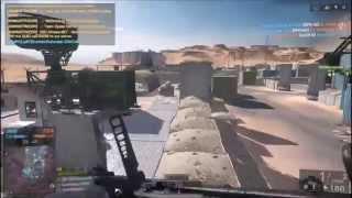 Battlefield 4 Multiplayer on Intel Pentium Dual Core