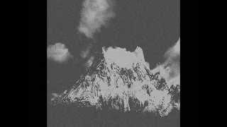 December Sleeps - Mons [Lo-Fi Ambient]