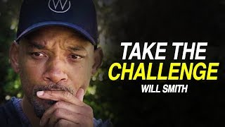 will smith motivational interview