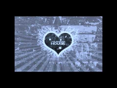 Dance Nation - Sunshine 2010 (Emilas & Berde Remix)