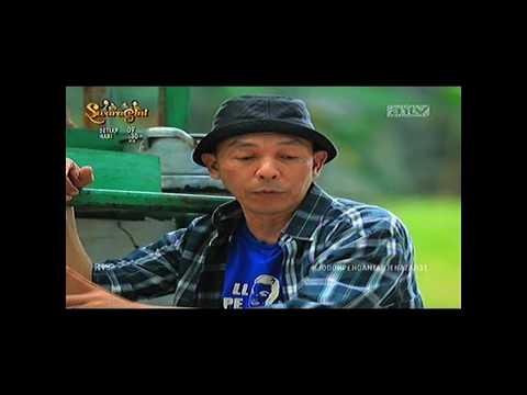 DJ Bang Daus Tukang Ketoprak