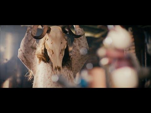 LESHY / LESAPÁN / WŁADCA LASU (2015) FULL FILM   PLANET DARK