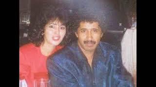 Cheb Khaled Et Cheba Sonia - Rai Ha Rai