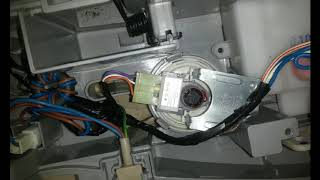 LG Washing Machine Repair 01--…