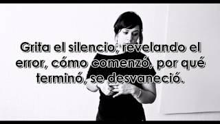 Carla Morrison - Olvidé [Letra + Descarga Álbum]