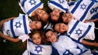 Sim Shalom HaShem Melej/Establece Paz y HaShem Es Rey