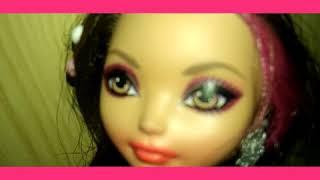 Клип кукол песни папито