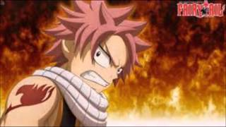 quotev fairy tail reader - BestWatches cn
