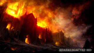 audiomachine - Lost Empire (Platinum Series 4: Labyrinth) Resimi