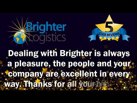 Freight Brokers In Michigan Reviews
