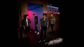 The Vamps - All Night ft. Matoma (Preview)