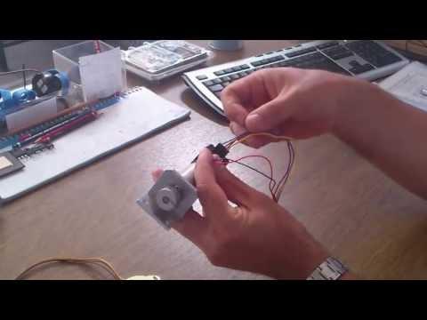 Ms de 25 ideas increbles sobre shield Arduino Bluetooth