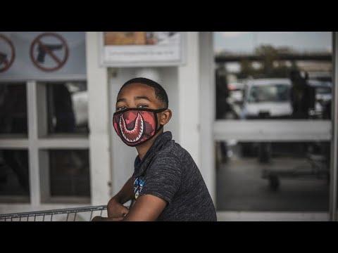 فيروس كورونا يعاود انتشاره بنشاط حول العالم.. تعرف على الدول الأكثر تضررا  - 16:01-2020 / 8 / 7