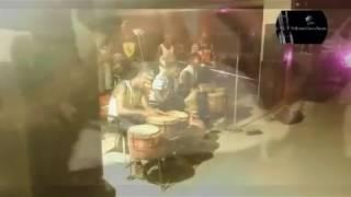 PAMMY UDU BUNCH DANCERS