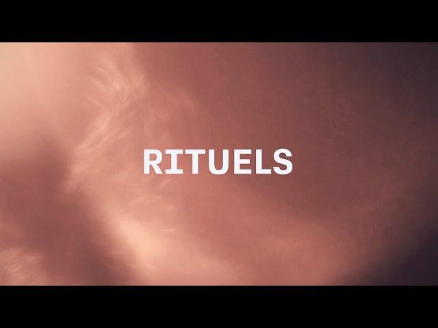 RITUELS Teaser