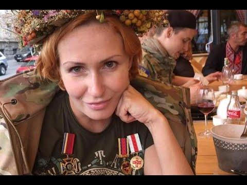 Чи обґрунтована підозра Юлії Кузьменко у справі про вбивство журналіста Павла Шеремета?