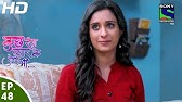 Bade Acche Lagte Hai - Episode 392 - 10th April 2013 - YouTube