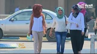 الانتخابات العراقية... هواجس الشباب