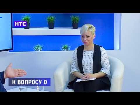 К вопросу о высшем образовании - Выпуск №50 (Яков Силин)