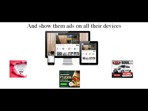 Best Online Internet Marketing Local Business Advertising South Bay FL
