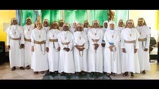 Missionaries of the Poor Sisters