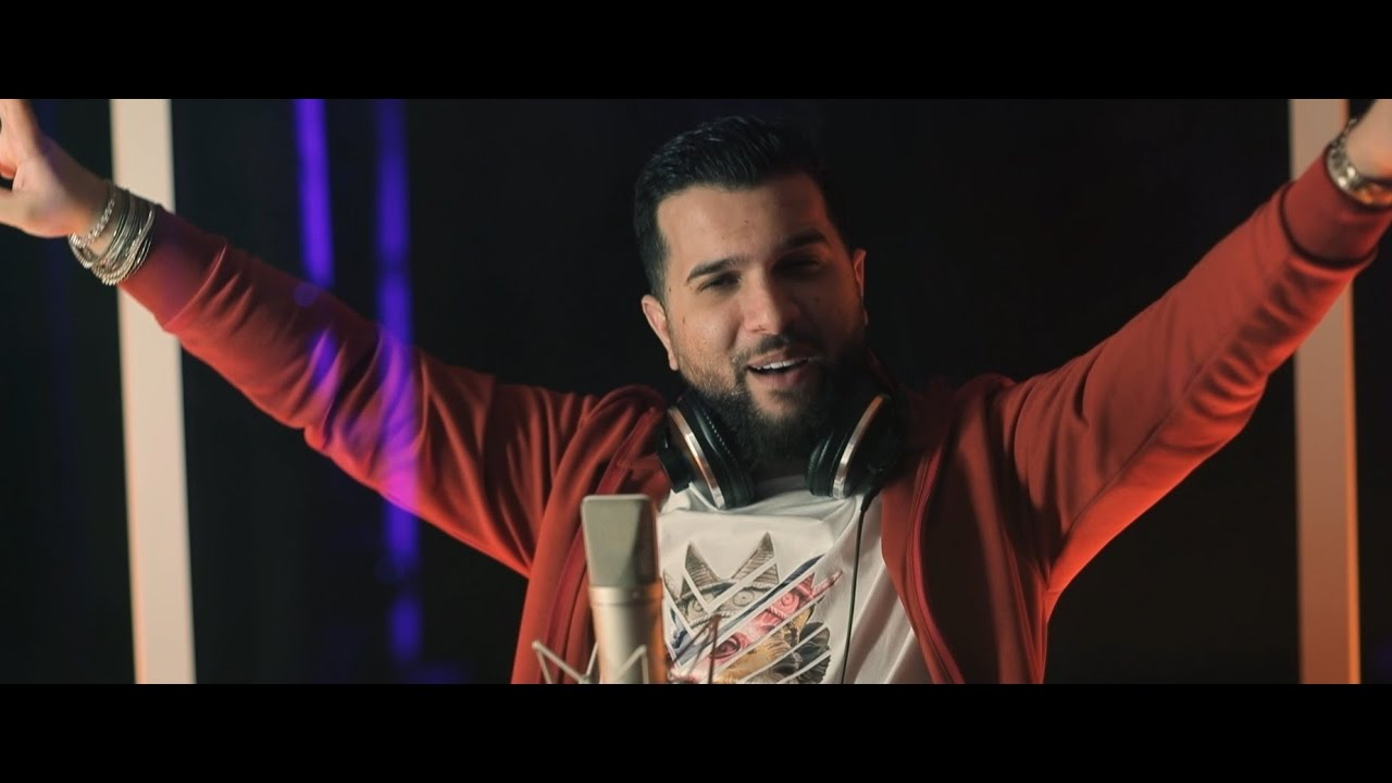 Tzanca Uraganu - Viata exclusivista [videoclip oficial] 2021