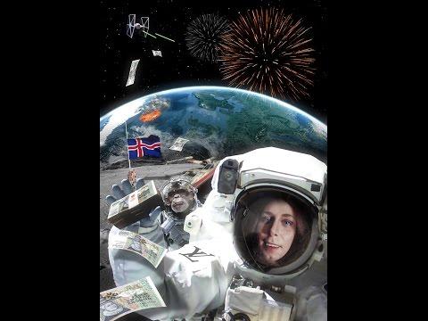 Steindi jR ft. Egill Ólafs – Allir með (HD)