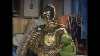 The Muppet Show: Season 4- Stars of Star Wars