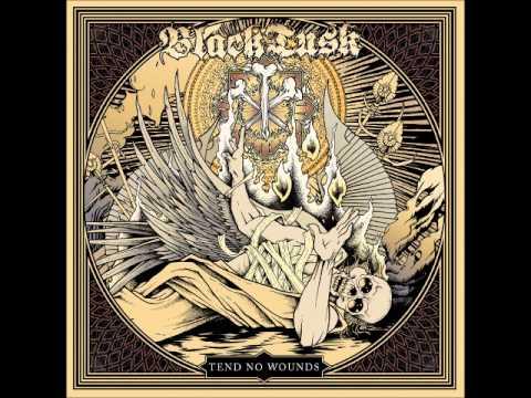 Black Tusk - Truth Untold