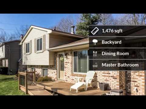 2955 Lynn Dr, White Lake charter Township, MI 48386 (English)