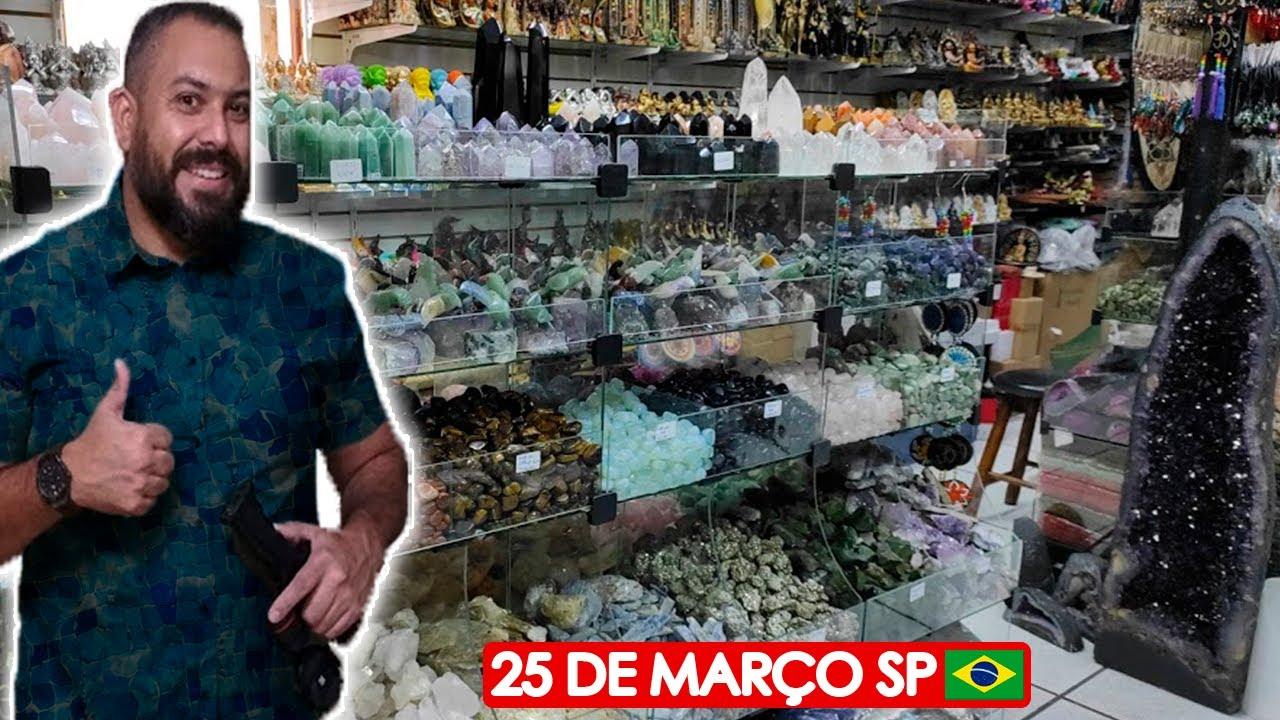 PEDRAS NATURAIS 25 DE MARÇO! BIJUTERIAS, ACESSÓRIOS E PEDRAS BRUTAS - LOJA ARTE BIJOUX