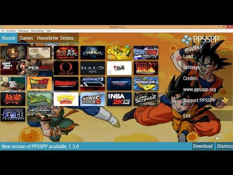 Mejores Juegos Para Ppsspp Android 2018 Psp Rn En Espanol Mas Link