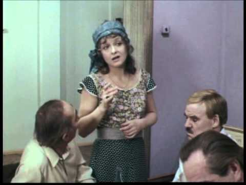 Почти смешная история (1977) - информация о фильме