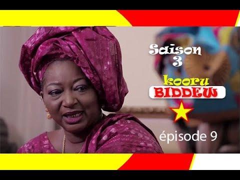 Koorou Bideew - Saison 3 - Episode 9