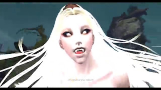 Mistsong Hard Mode Duo: Sojung - Archeage