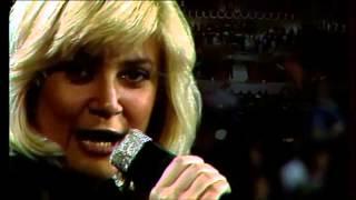 Gitte - Hallo, wie geht es Robert 1973