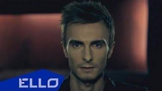 Roma Kenga - Look into my eyes