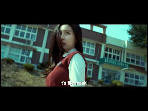 Reel Asian 2014 Official Selection - Mourning Grave Trailer