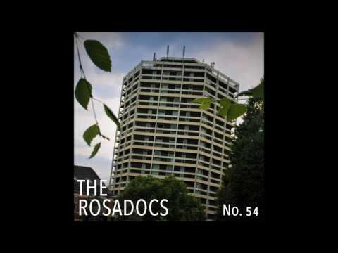 Download The Rosadocs - No.54