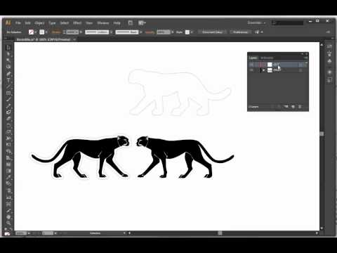 Finecut 8 illustrator manual