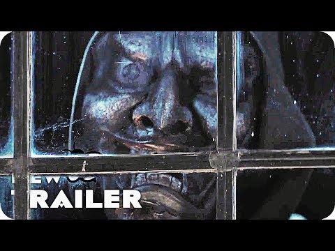Dementia 13 Trailer (2017) Horror Movie mp3 download