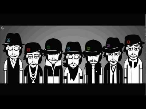 INCREDIBOX - Best Song